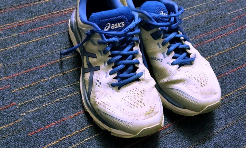 Chaussures de running Femme Asics Gt 2000 7 Prix pas cher